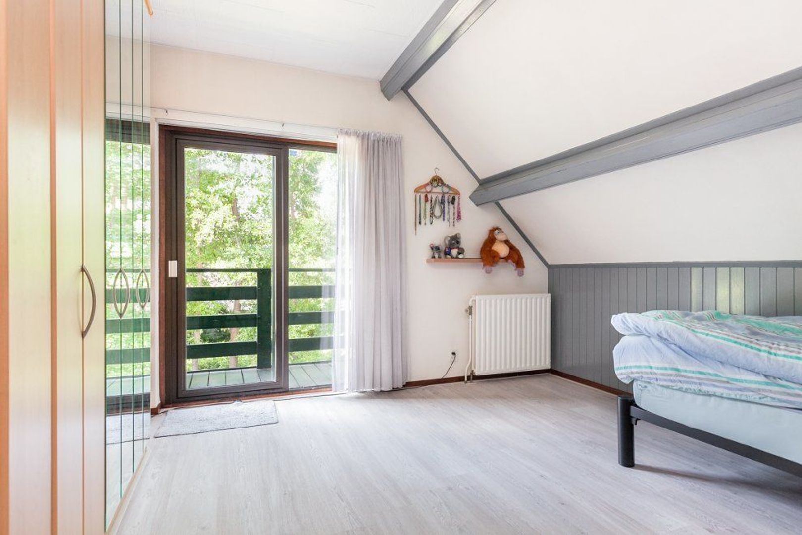 Van Vrieslandhove 8, Zoetermeer foto-12