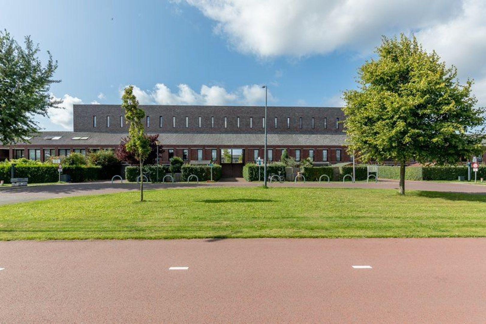 Zonnehof 84, Nootdorp foto-3