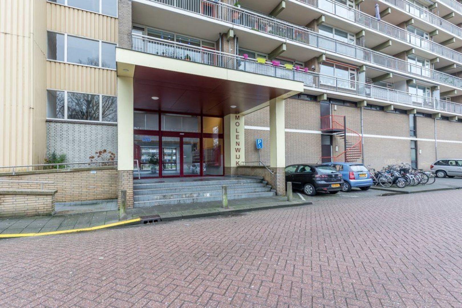 Dunantstraat 807, Zoetermeer foto-3