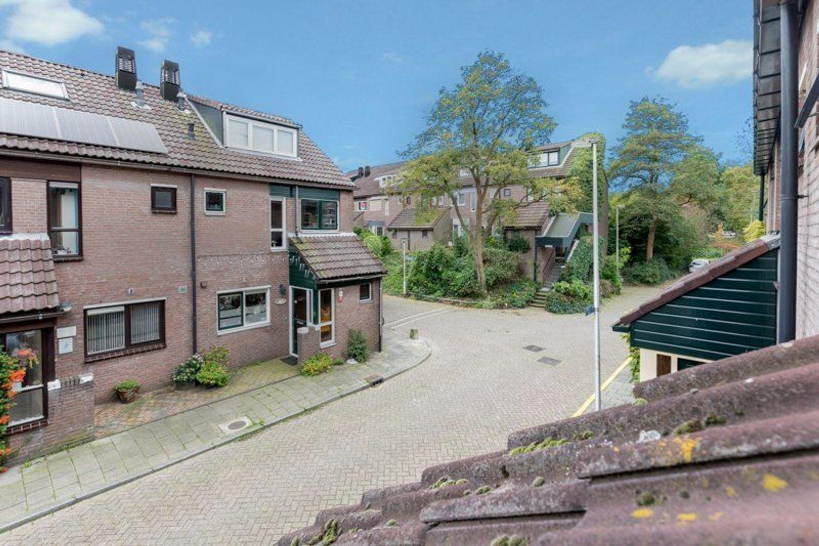 Veenwortelvaart 73, Zoetermeer foto-47