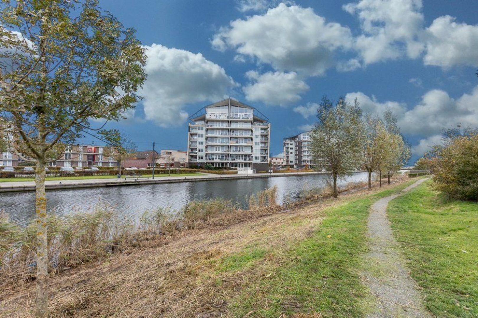Poortugaalstraat 214, Zoetermeer foto-3