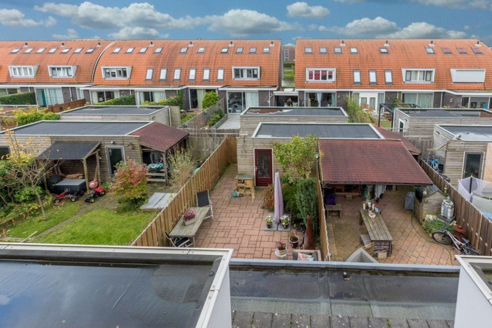 Cor Spaanslaan 50, Den Haag foto-26