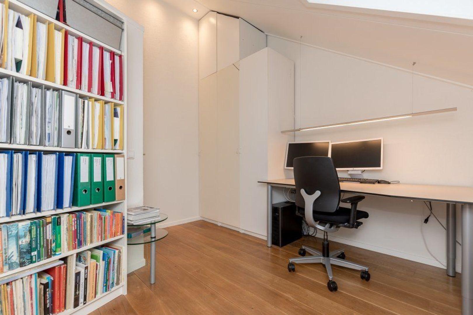 Rottestroom 11, Zoetermeer foto-41