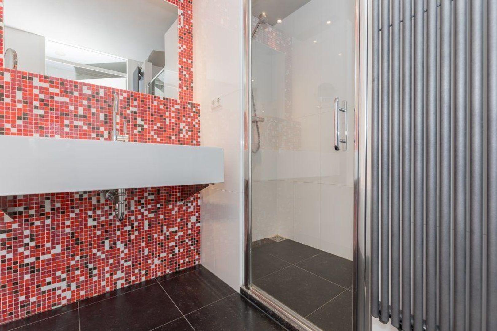 Rottestroom 11, Zoetermeer foto-31