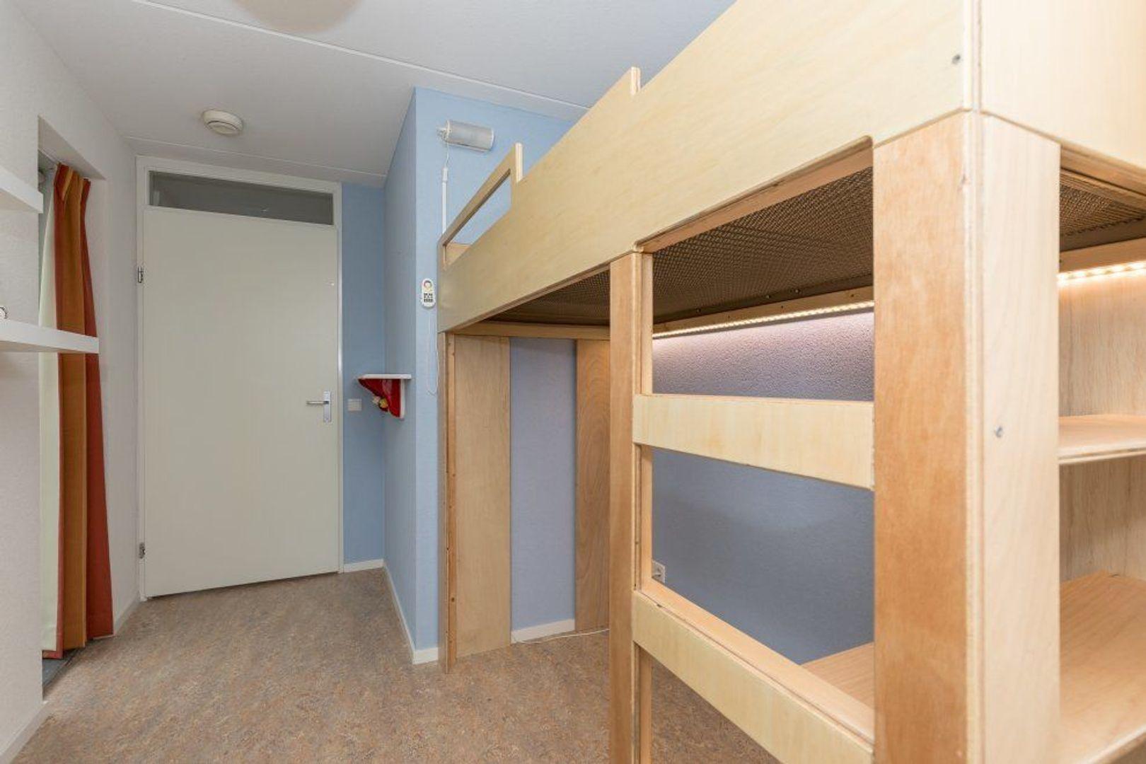 Rottestroom 11, Zoetermeer foto-27