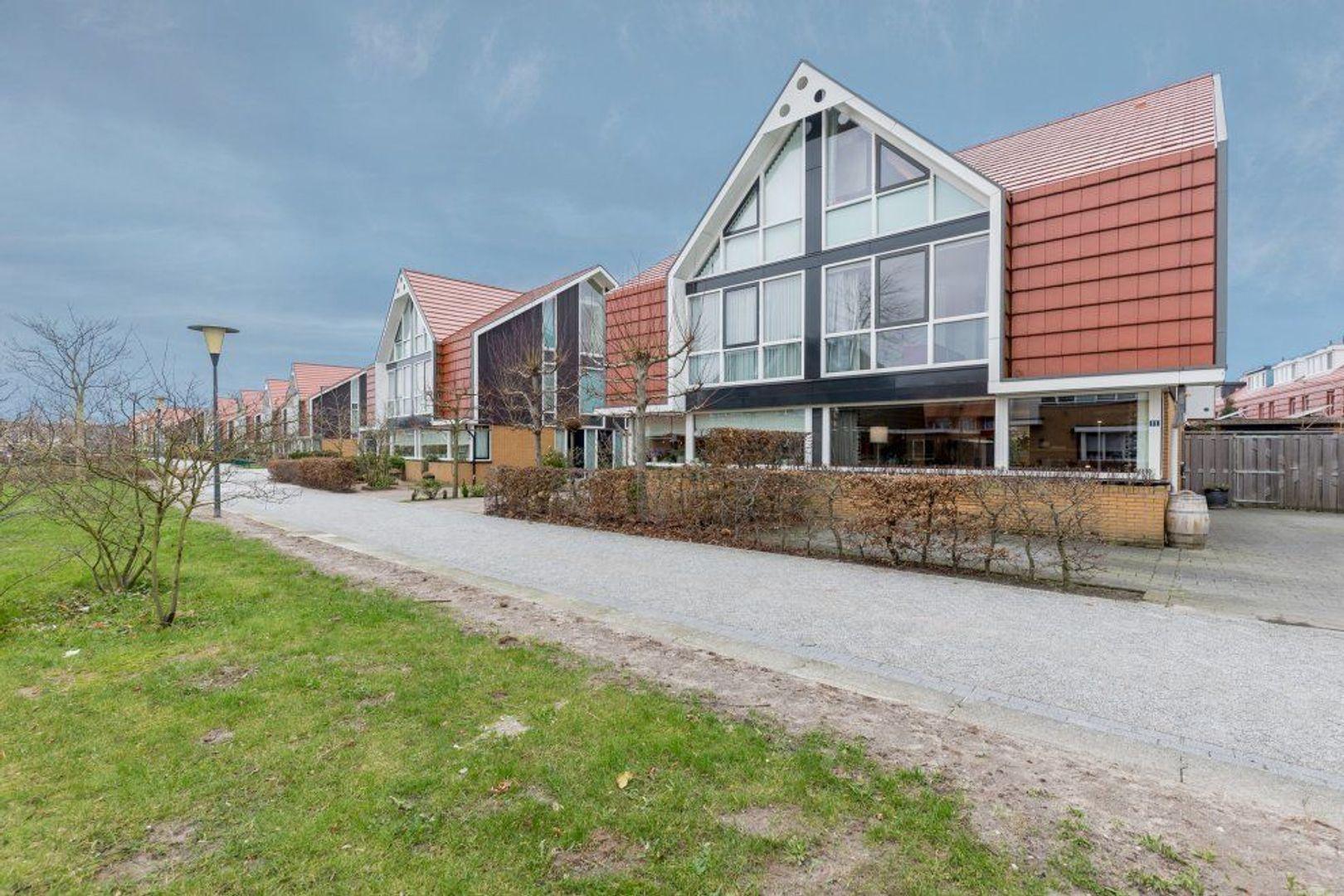 Rottestroom 11, Zoetermeer foto-3