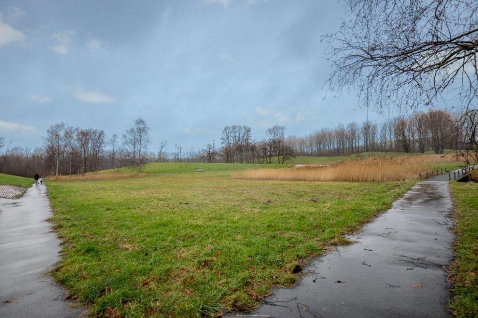 Elzehout 8, Zoetermeer foto-49
