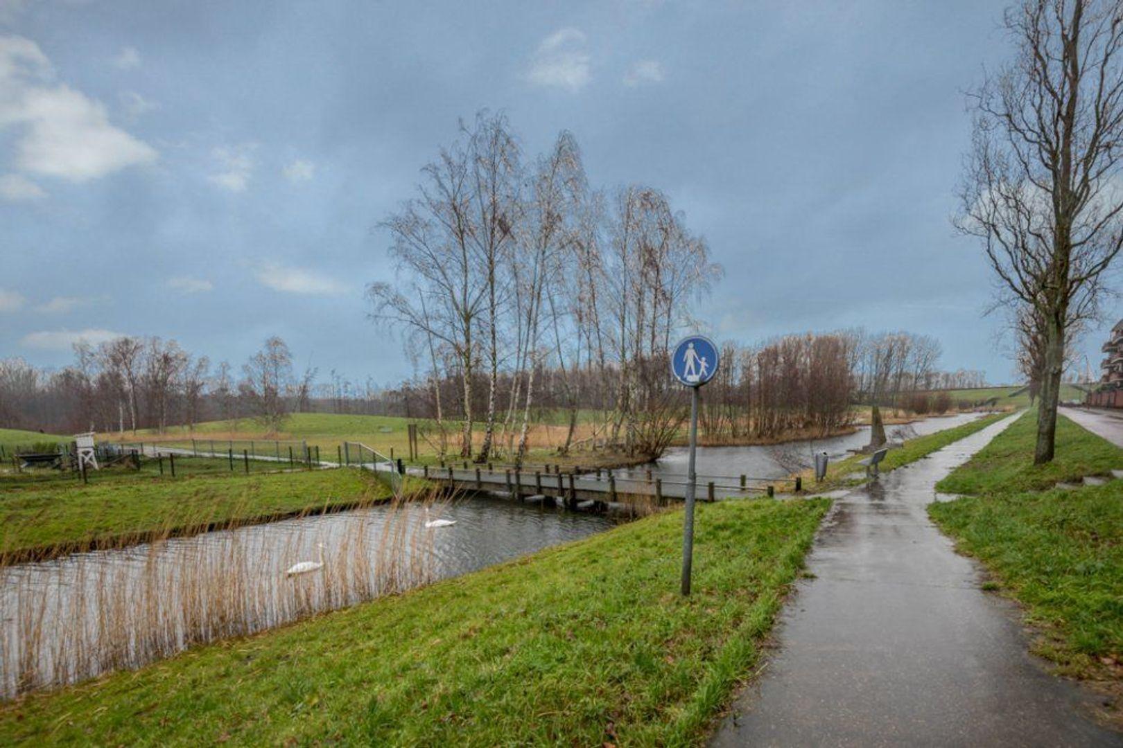 Elzehout 8, Zoetermeer foto-47