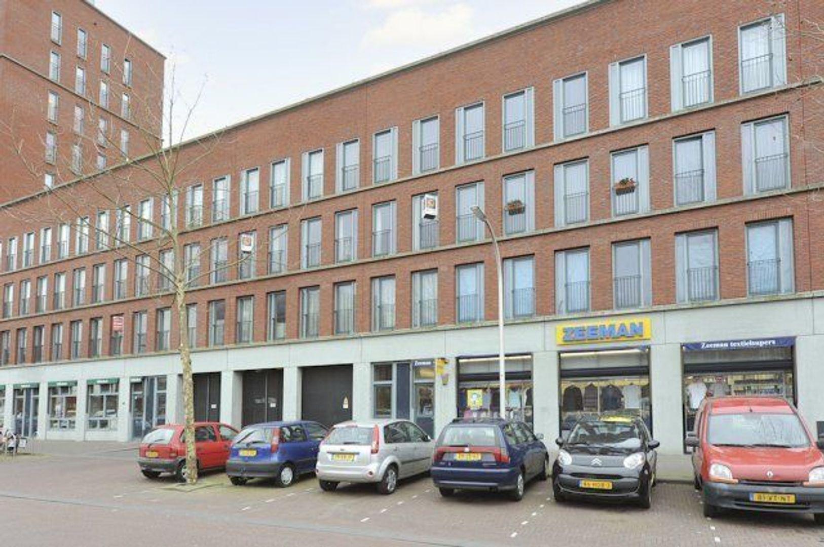 Steentijdsingel 135, Den Haag foto-3