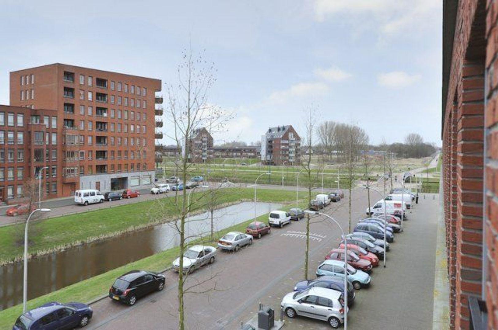 Steentijdsingel 135, Den Haag foto-17