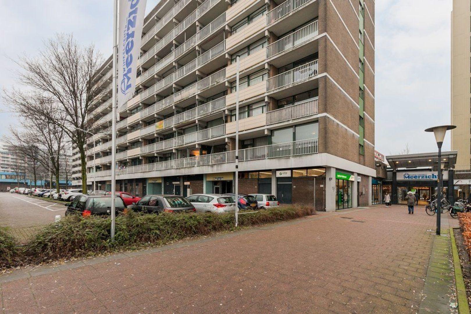 Bagijnenwaard 250, Zoetermeer foto-23