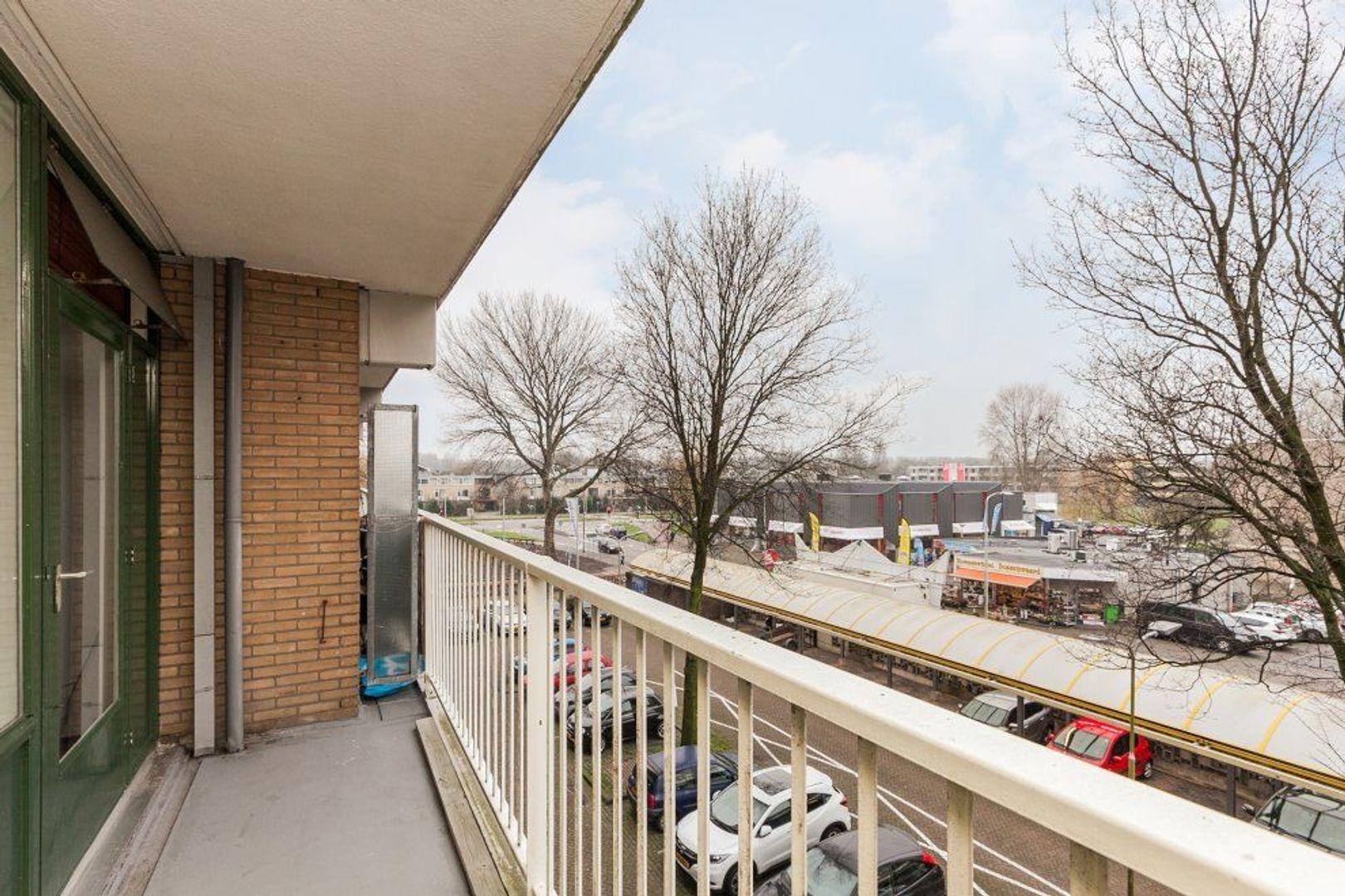 Bagijnenwaard 250, Zoetermeer foto-25