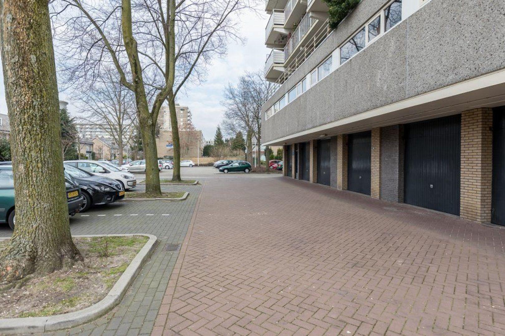 Alexanderstraat 163, Zoetermeer foto-8