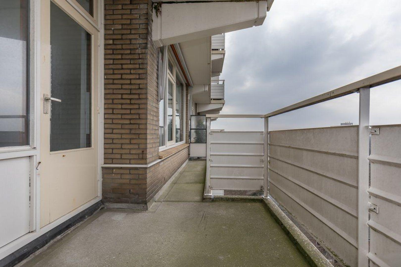 Alexanderstraat 163, Zoetermeer foto-20