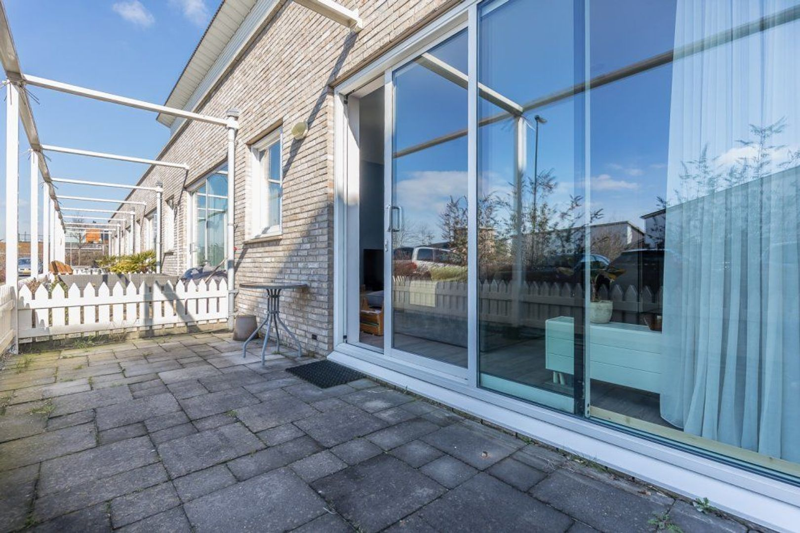 Javalaan 437, Zoetermeer foto-30