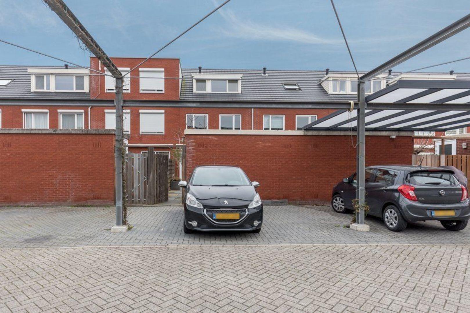 Waarderstraat 162, Zoetermeer foto-25