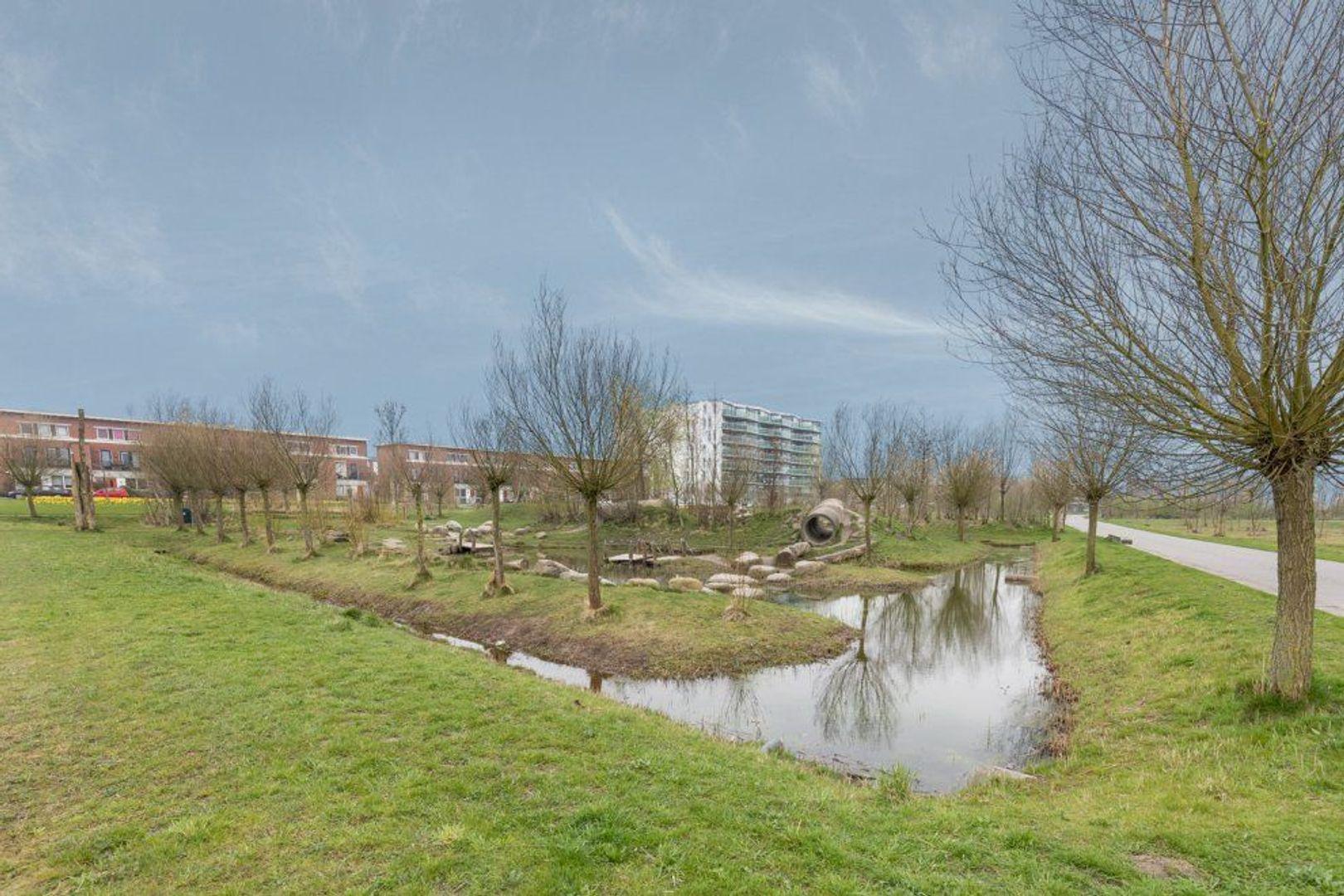 Waarderstraat 162, Zoetermeer foto-27