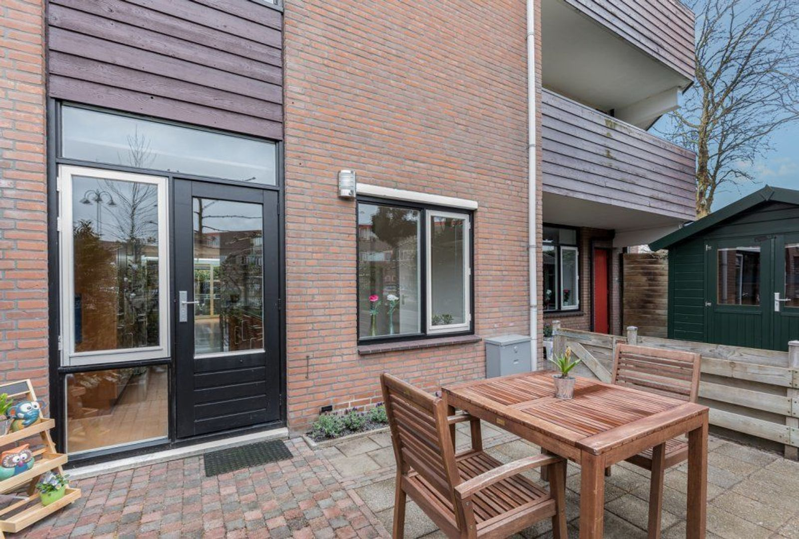 Tuindreef 63, Zoetermeer foto-5