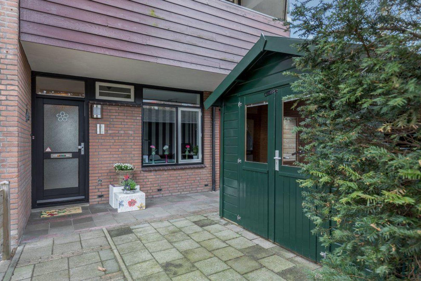 Tuindreef 63, Zoetermeer foto-3