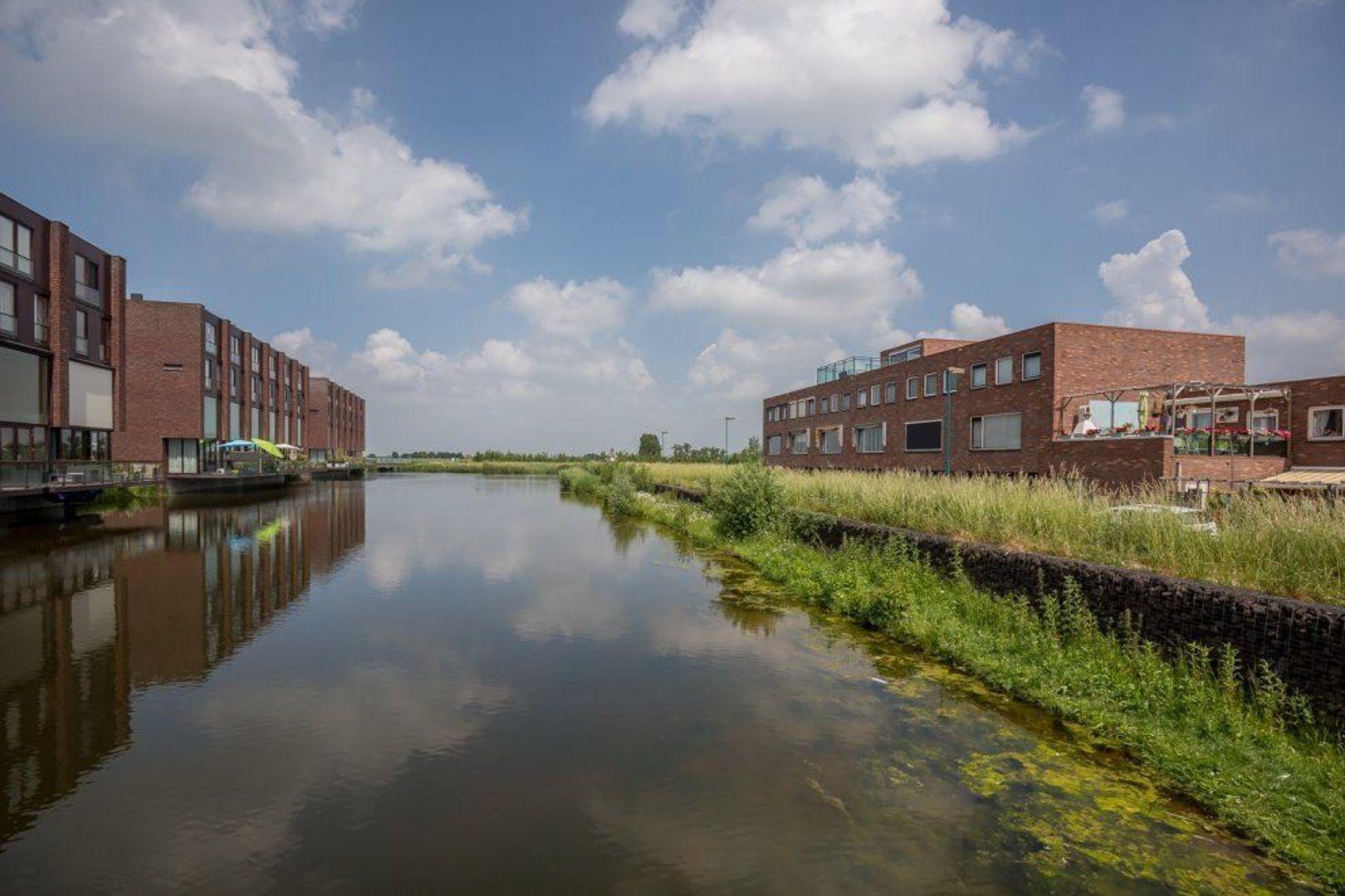 Calandschans 4, Zoetermeer foto-66