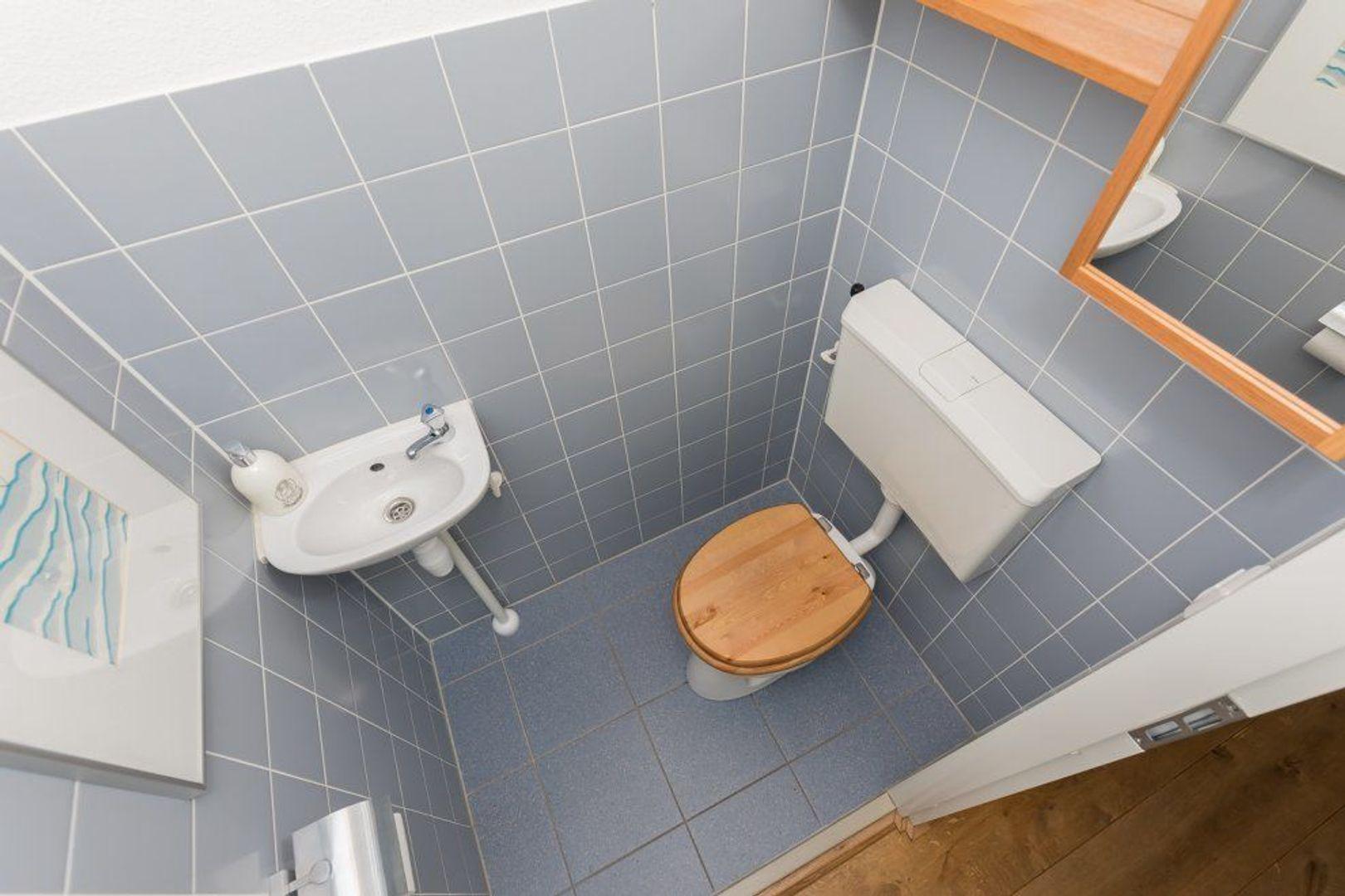 Seinestroom 6, Zoetermeer foto-5