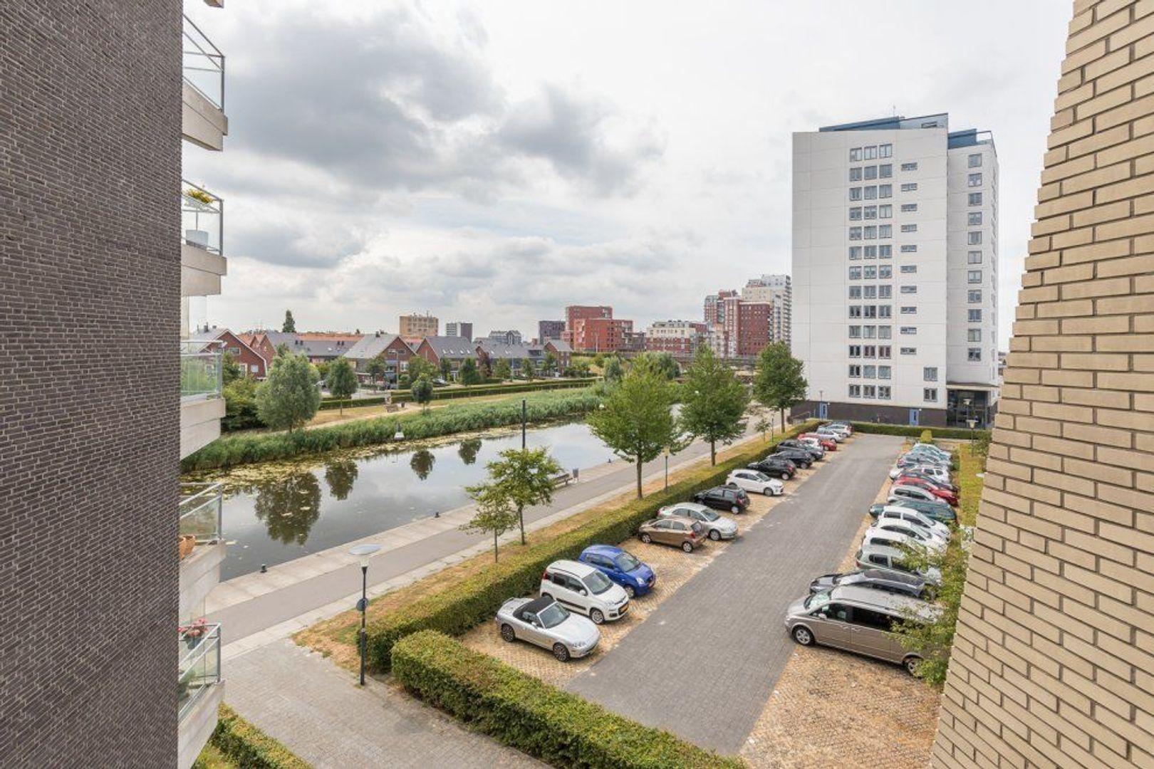 Poortugaalstraat 220, Zoetermeer foto-26