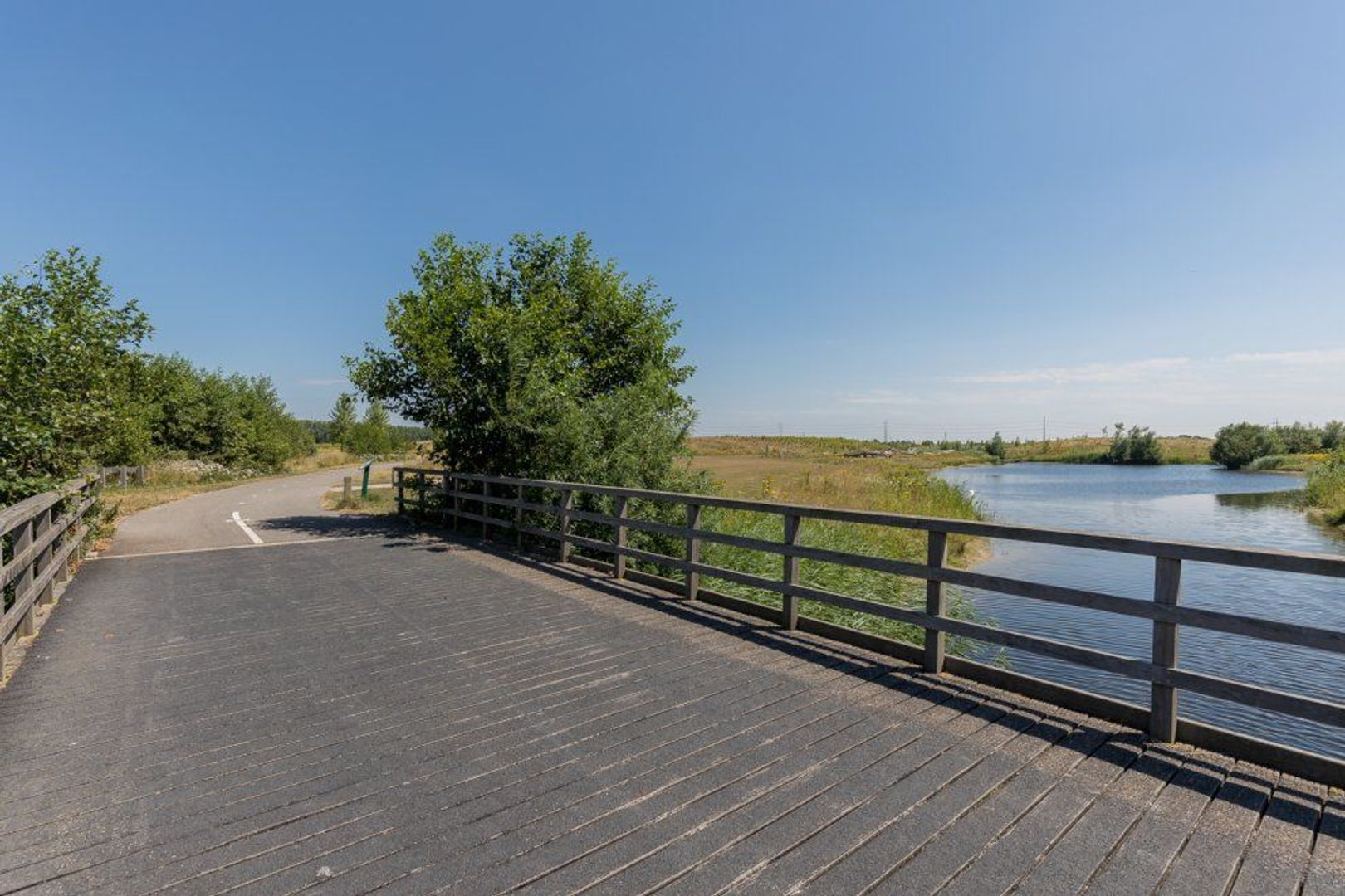 Kortlandpad 42, Zoetermeer foto-63