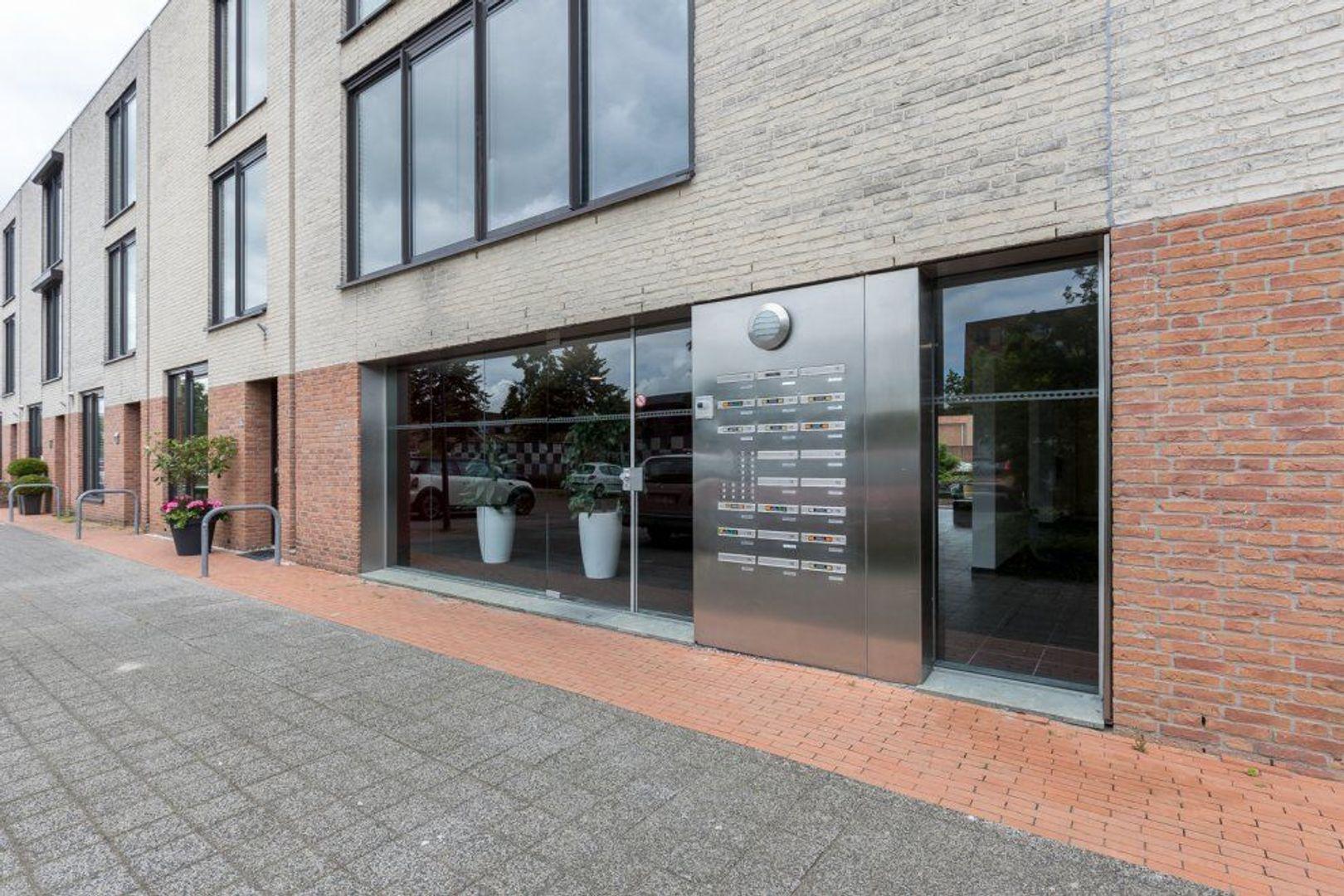 Nieuwlandstraat 152, Zoetermeer foto-2