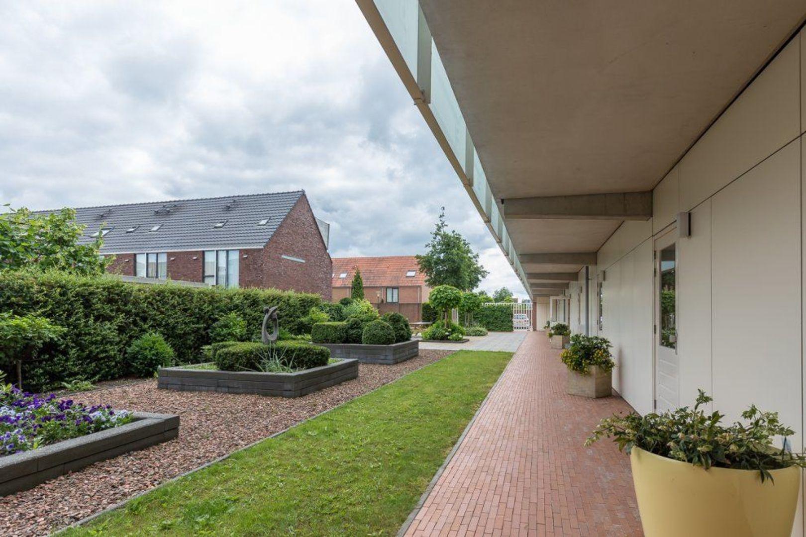 Nieuwlandstraat 152, Zoetermeer foto-45