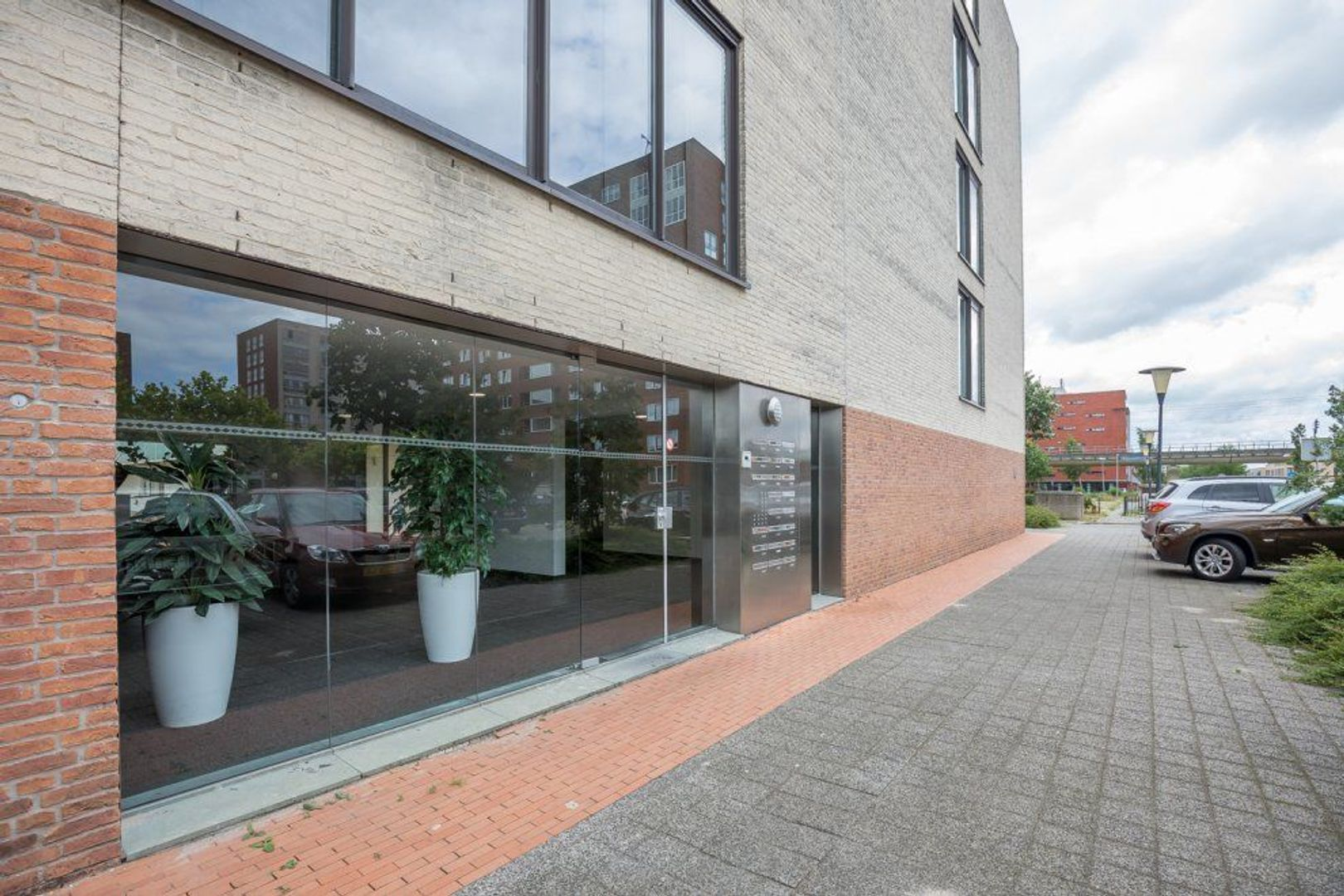 Nieuwlandstraat 152, Zoetermeer foto-1