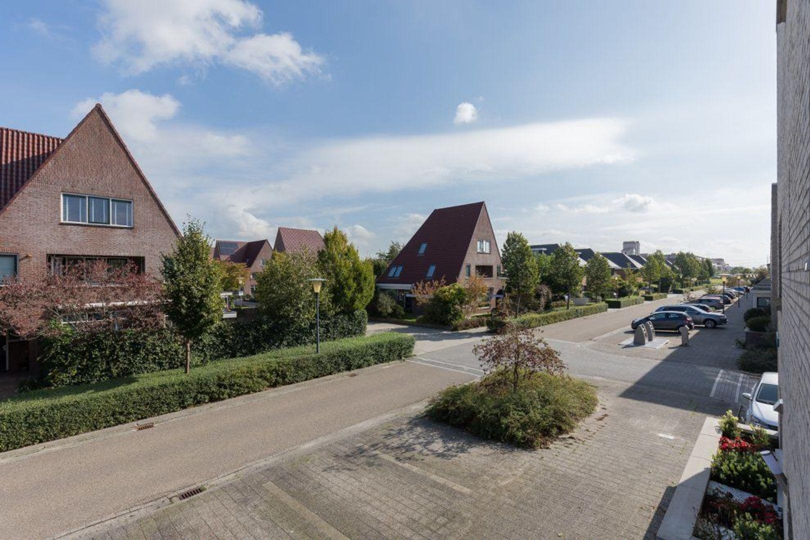 Noordeloosstraat 51, Zoetermeer foto-63