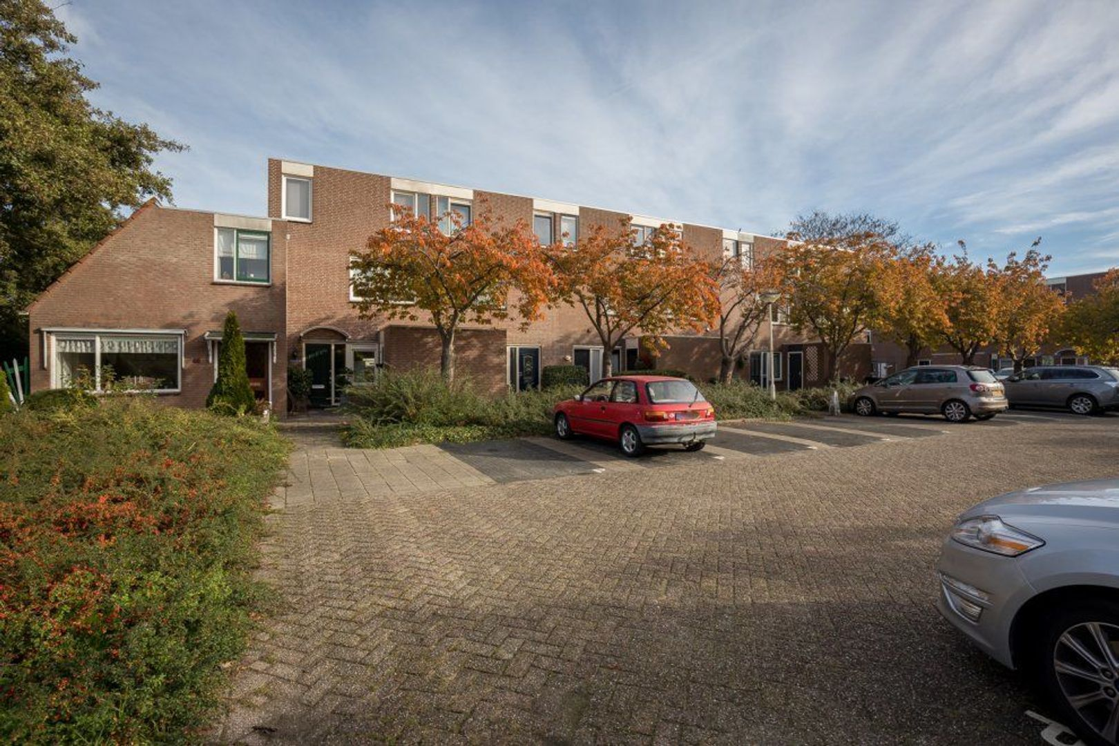 Tarweakker 49, Zoetermeer foto-3