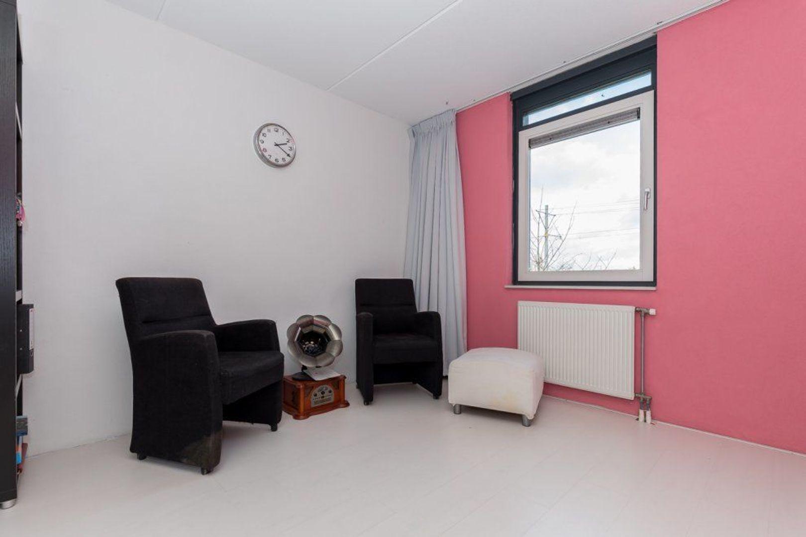 Aarlanderveenstraat 73, Zoetermeer foto-92