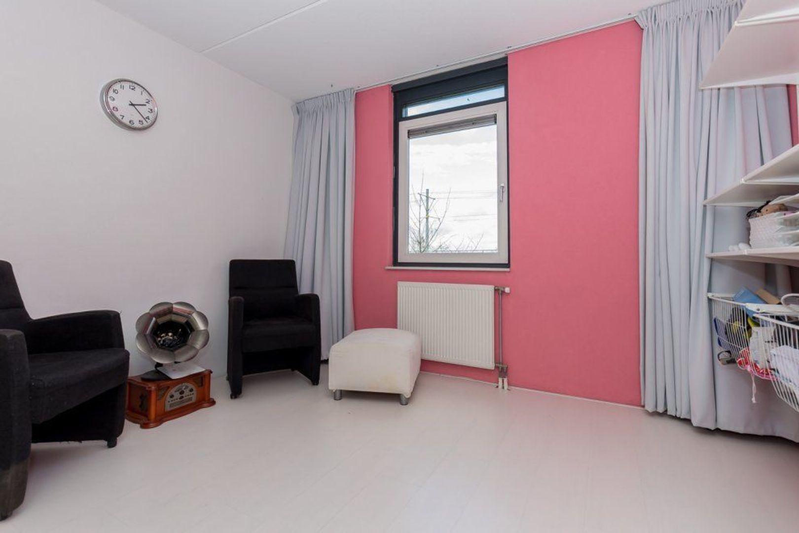 Aarlanderveenstraat 73, Zoetermeer foto-94