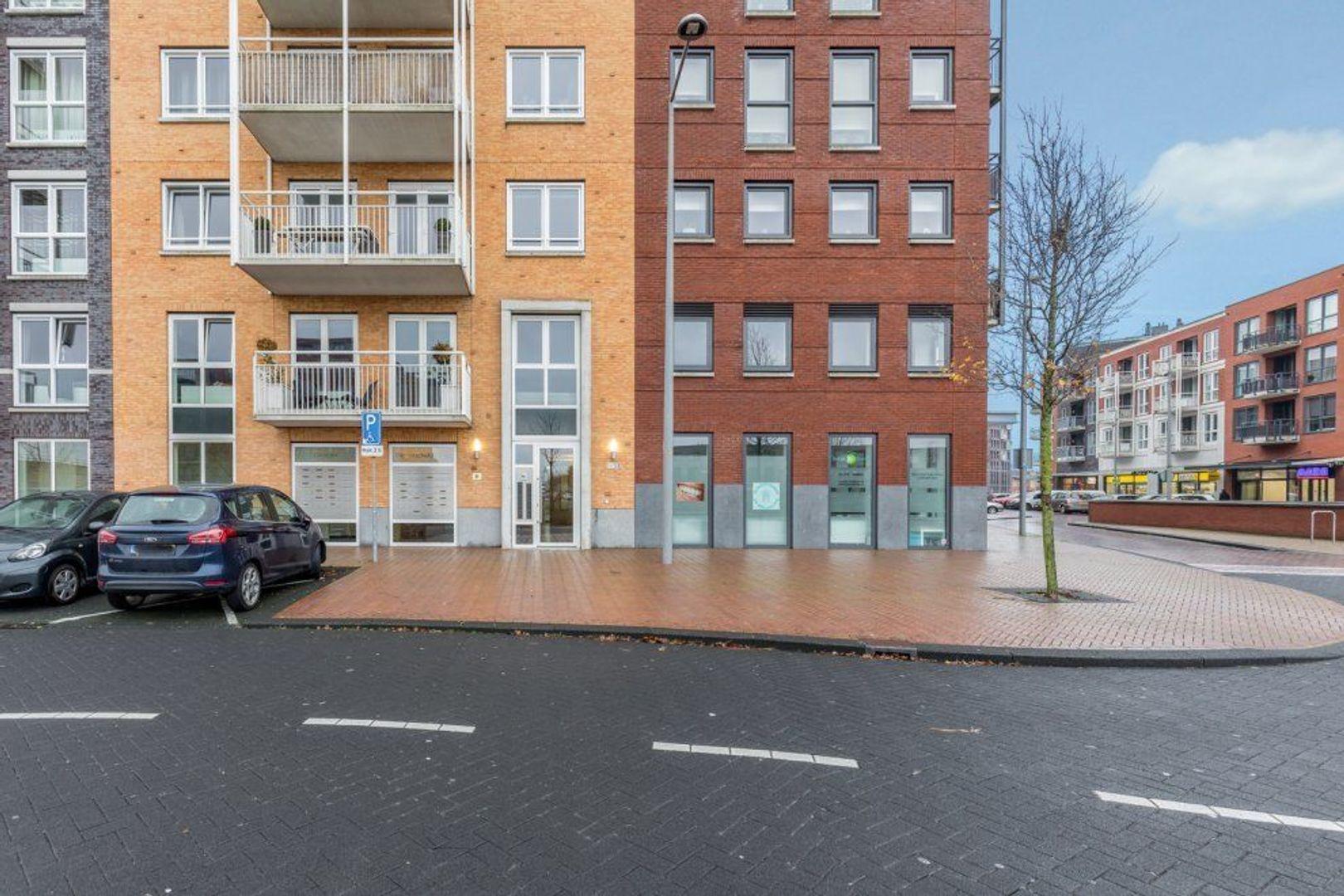 Westerschelde 47, Zoetermeer foto-2