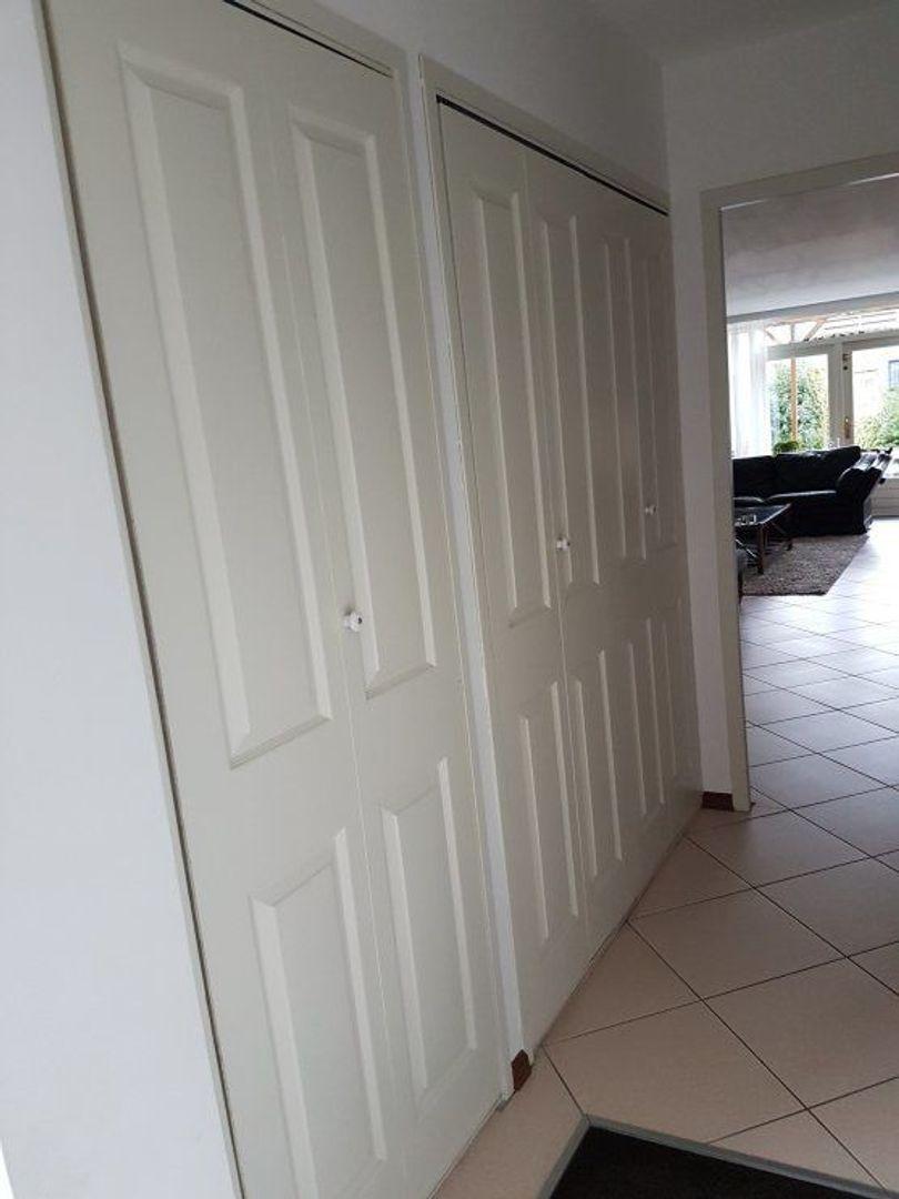 Aloëbruin 56, Zoetermeer foto-6