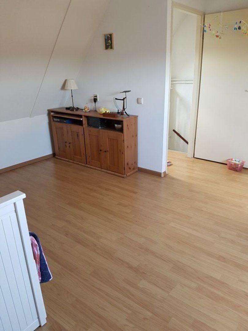 Aloëbruin 56, Zoetermeer foto-48