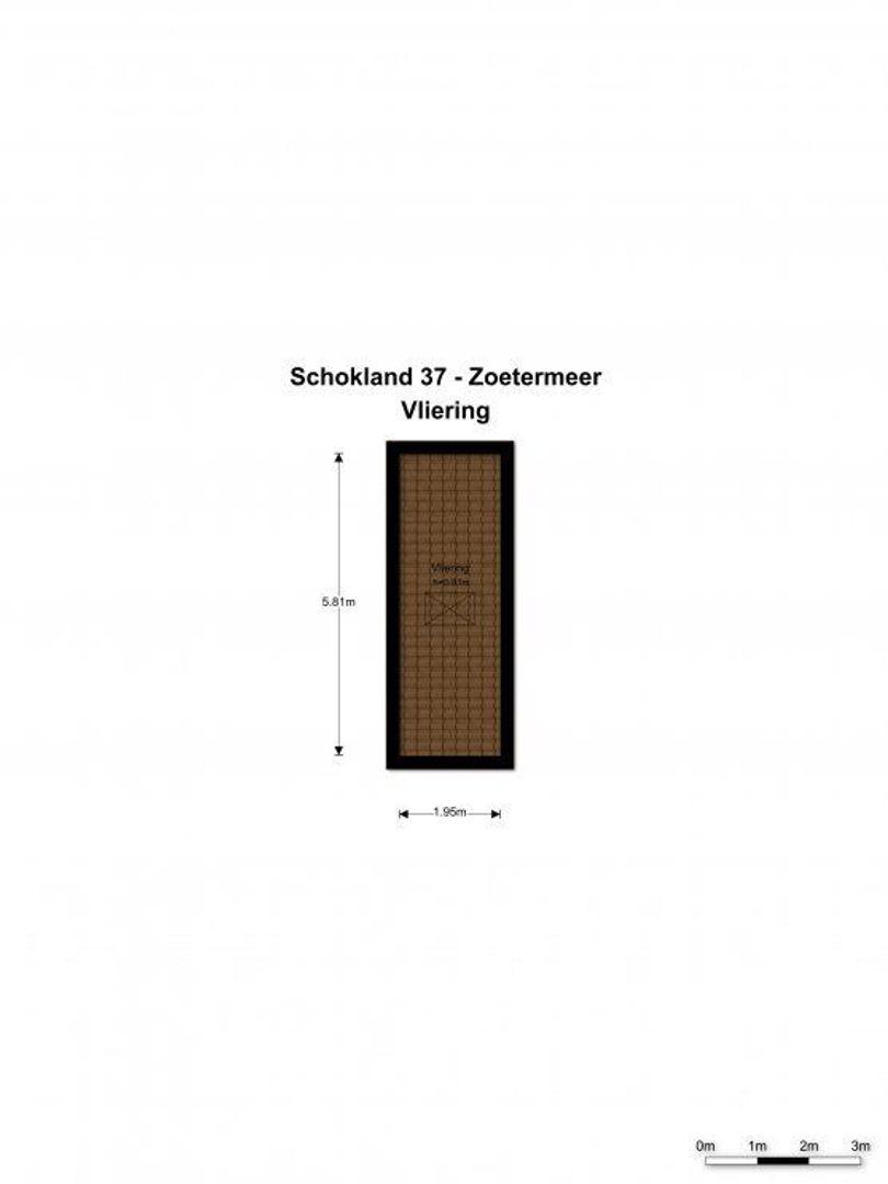 Schokland 37, Zoetermeer foto-66