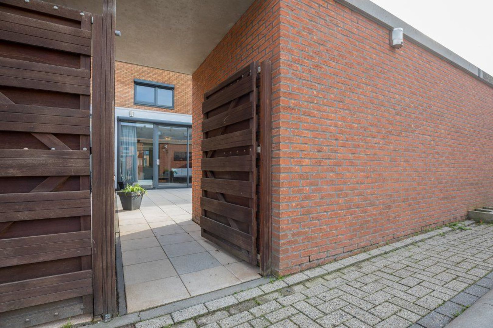 Streefkerkstraat 133, Zoetermeer foto-32