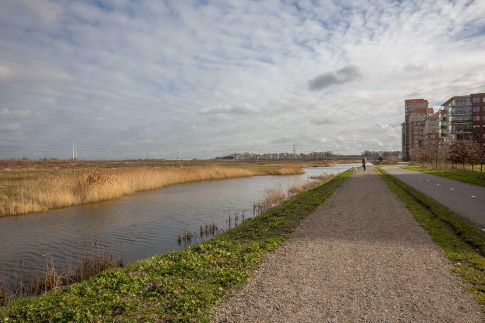 Adigestroom 8, Zoetermeer foto-47
