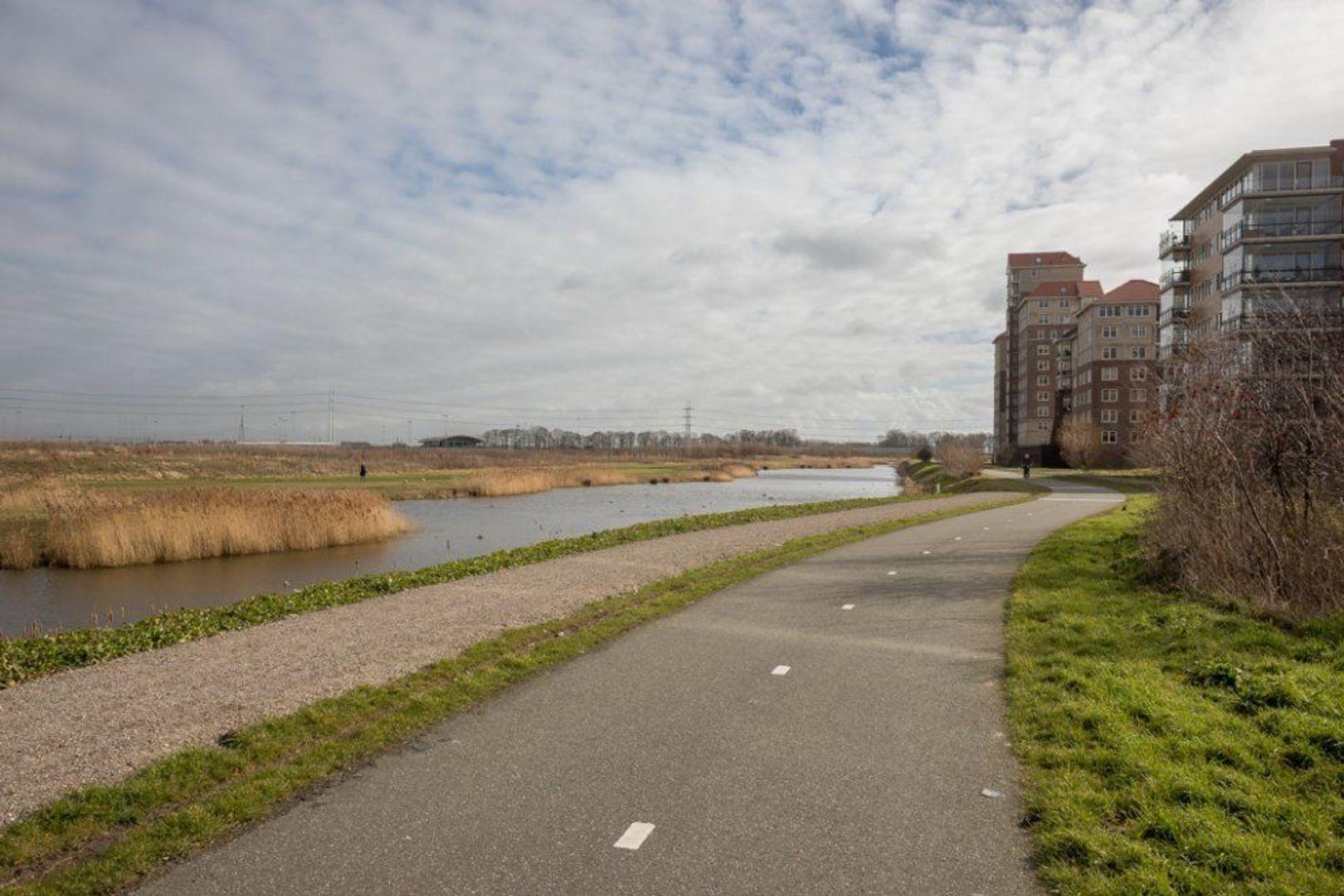 Adigestroom 8, Zoetermeer foto-43