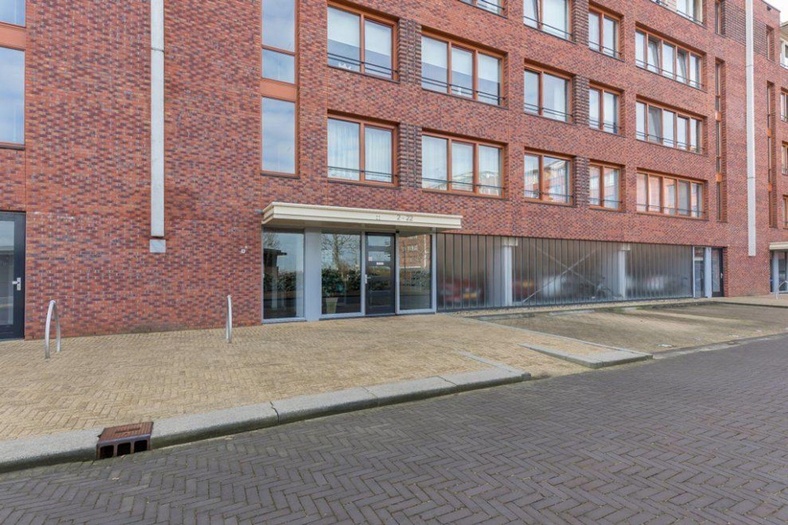 Adigestroom 8, Zoetermeer foto-3