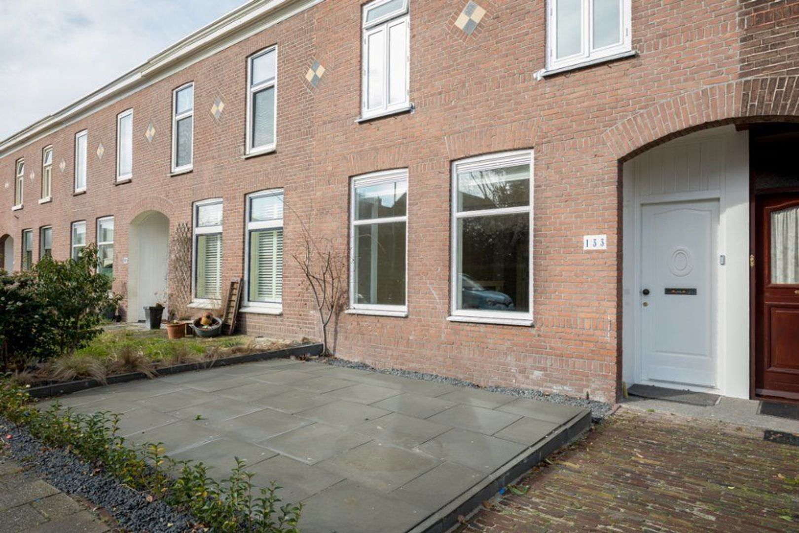 Eerste Stationsstraat 133, Zoetermeer foto-2