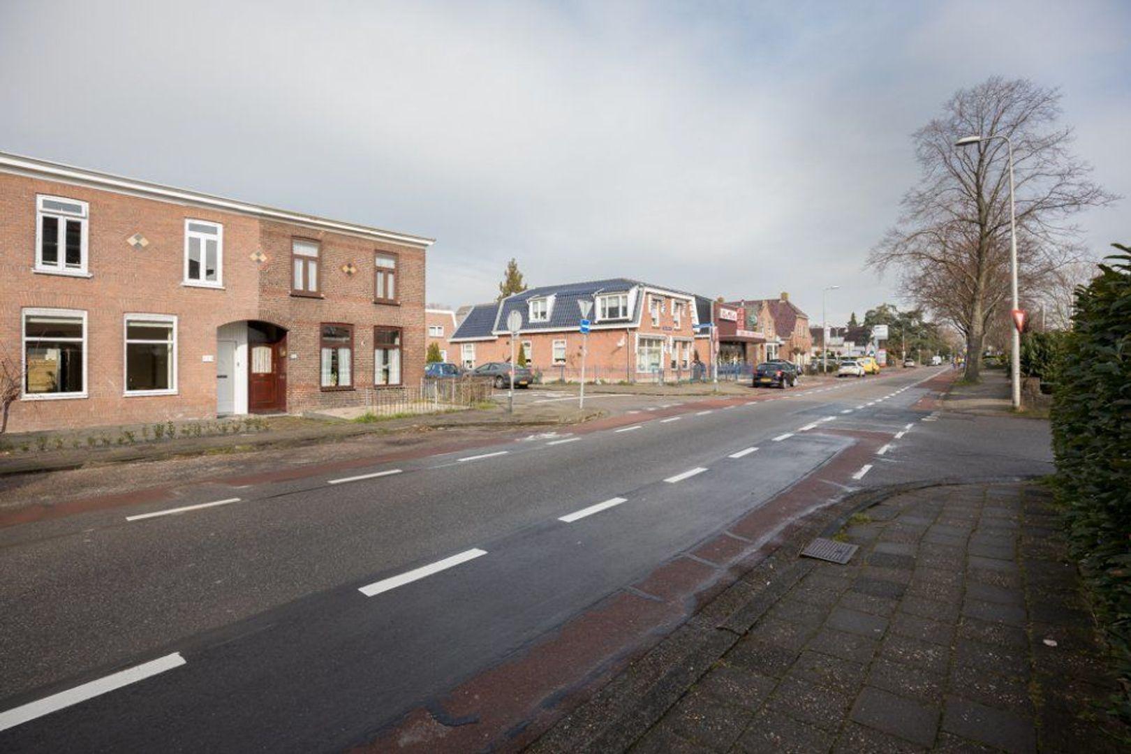 Eerste Stationsstraat 133, Zoetermeer foto-4