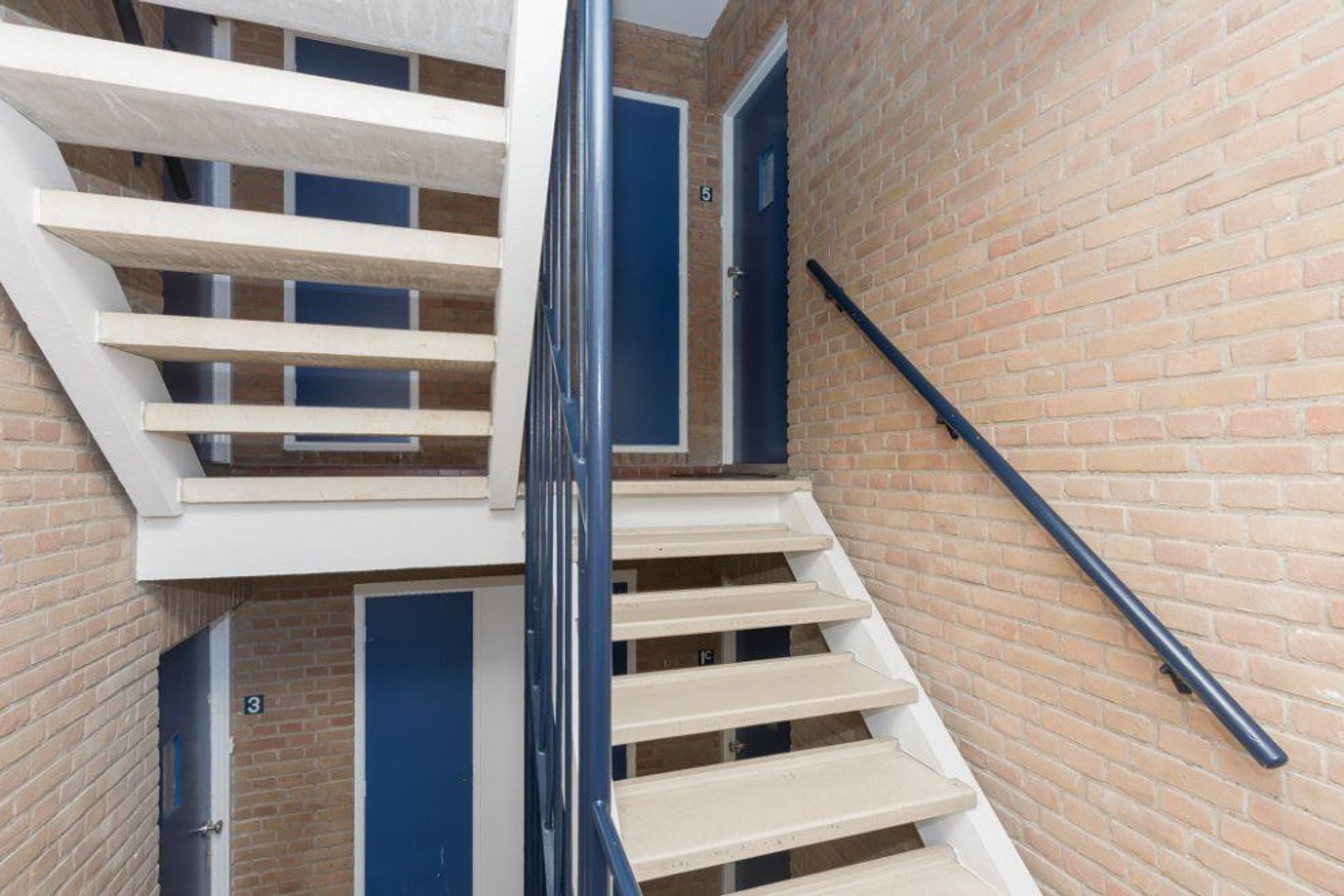 Frederik Hendriklaan 5, Zoetermeer foto-15