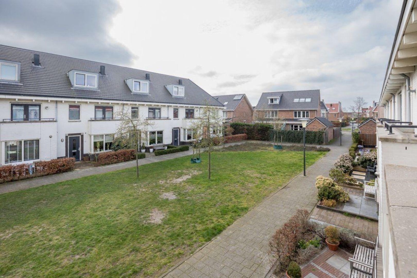 Lofoten 32, Zoetermeer foto-47