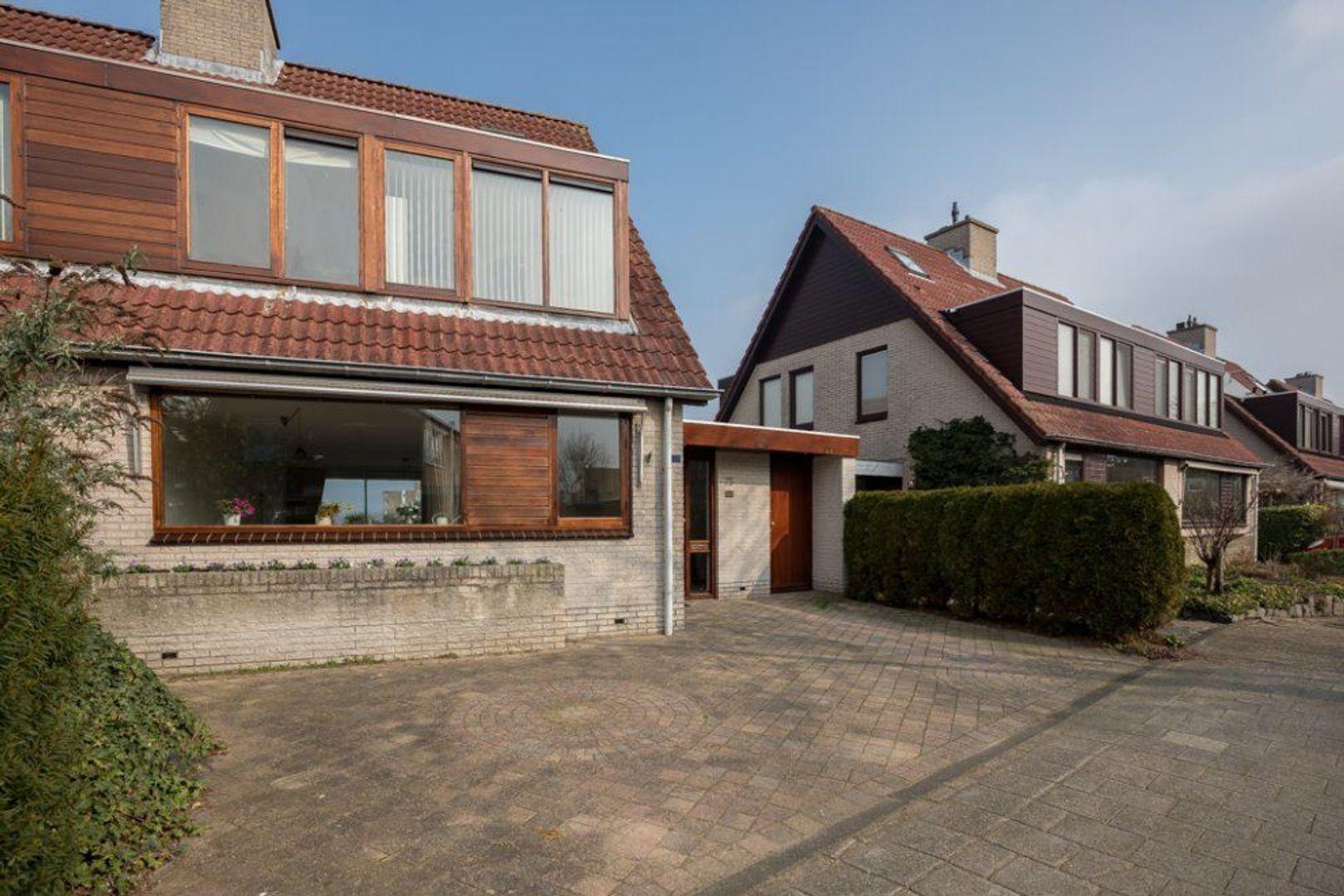 Tjotterkade 75, Zoetermeer foto-4