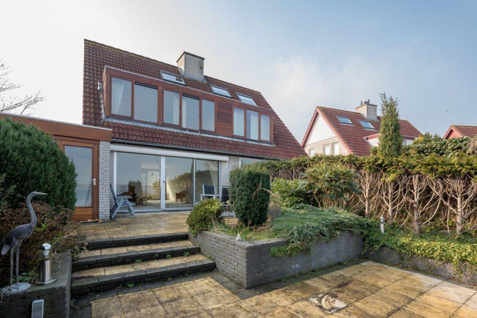 Tjotterkade 75, Zoetermeer foto-44