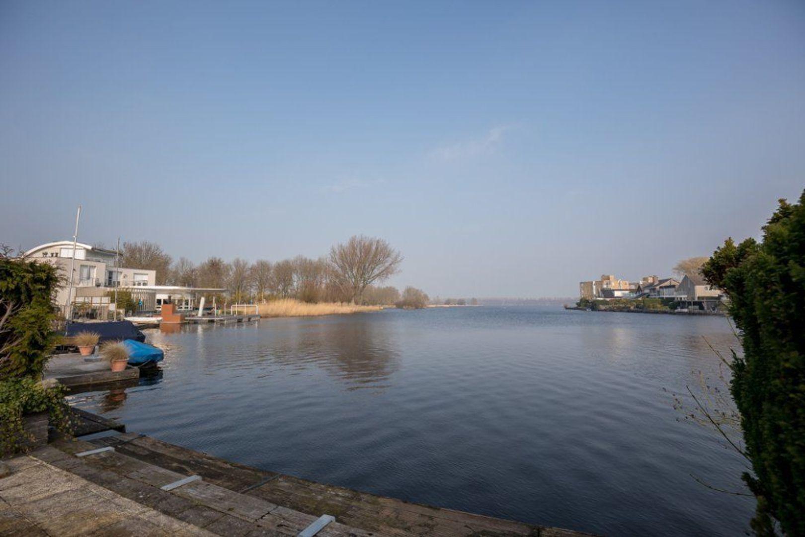 Tjotterkade 75, Zoetermeer foto-42