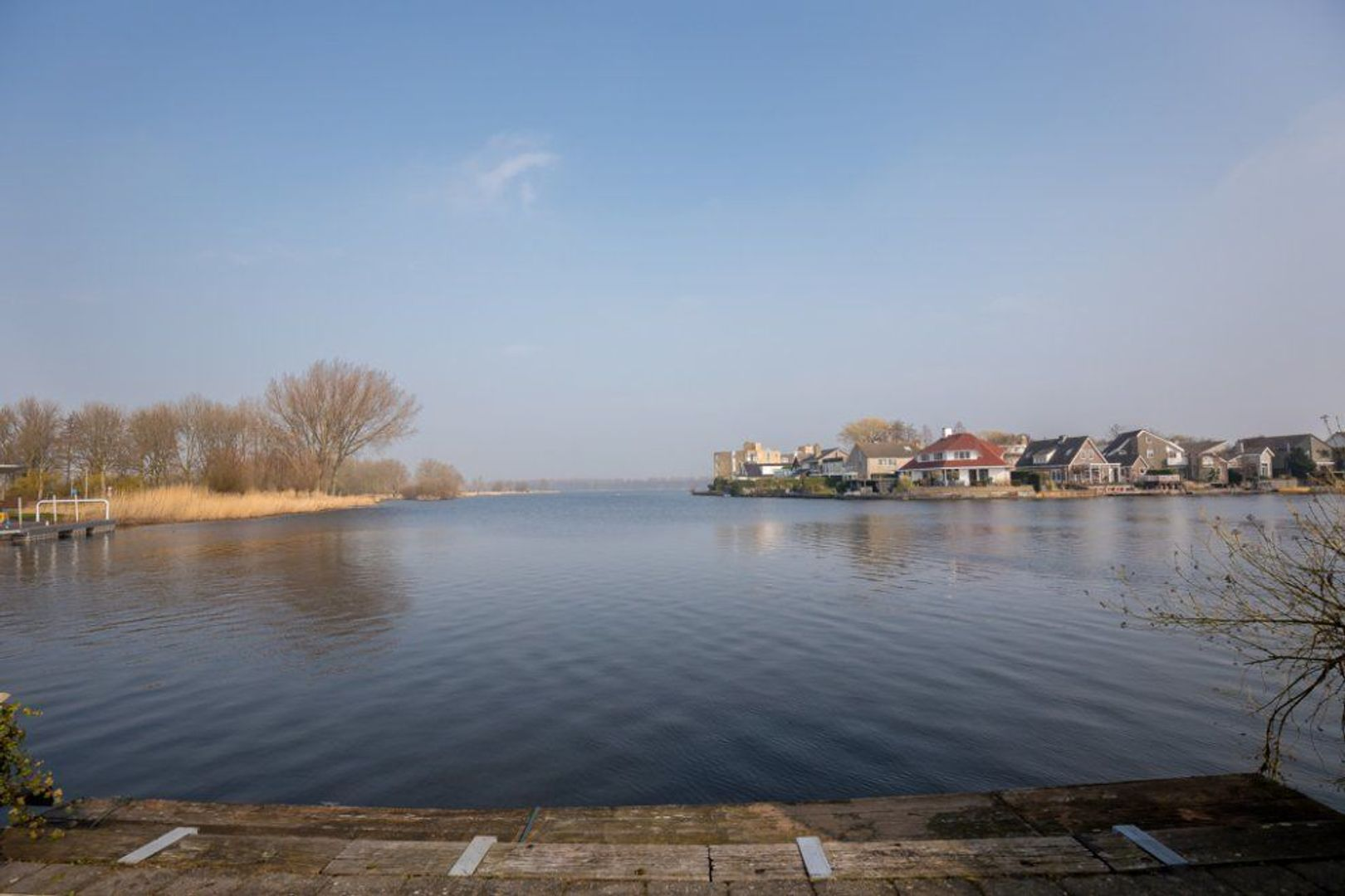 Tjotterkade 75, Zoetermeer foto-40